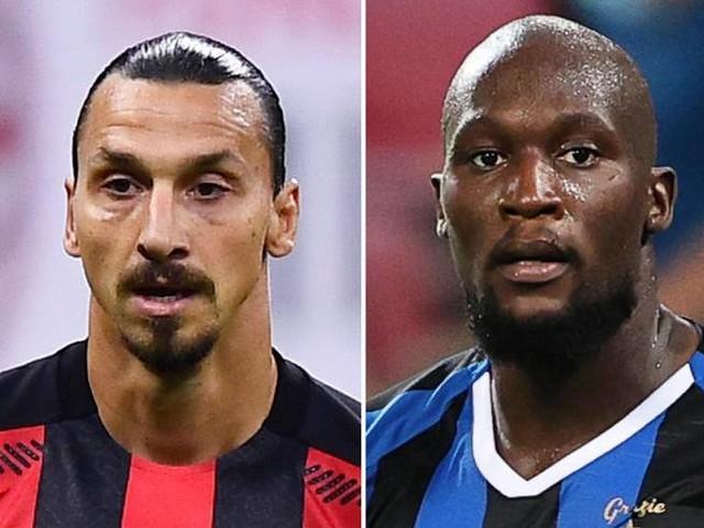 Inter-Milan, Sconcerti sul derby: «Se i nerazzurri sono quelli che sono vanno oltre i rossoneri»
