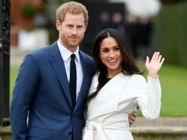 Harry e Meghan chiudono i canali social: il post d'addio su Instagram