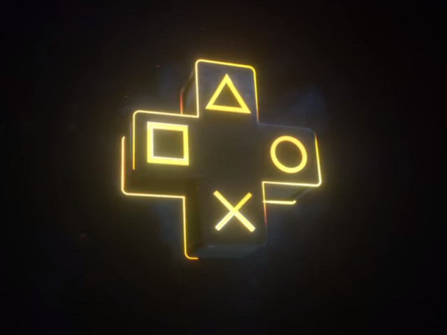 Giochi PS Plus di gennaio 2020 annunciati molto presto: svelata la data su PS4