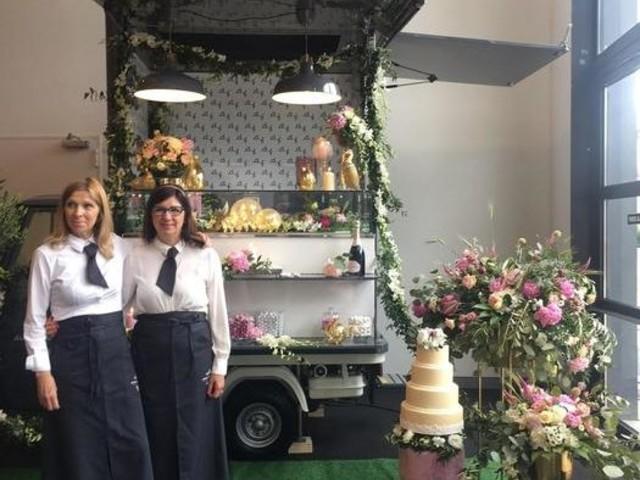 Streetfood Wedding: provare per credere