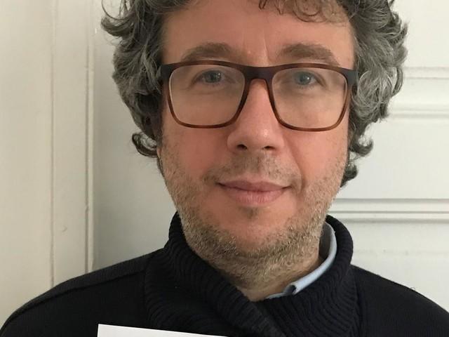 Un italiano a Belgrado: «Così ho ricevuto la mia prima dose di vaccino cinese»