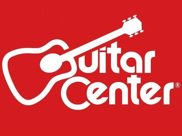 USA, Guitar Center verso il fallimento
