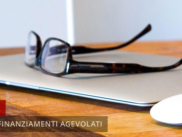Regione Friuli Venezia Giulia: Bandi Contributi a fondo perduto e Finanziamenti agevolati