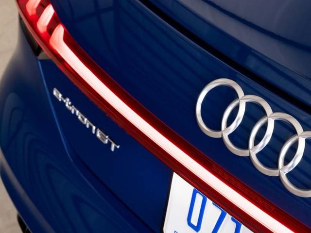 Audi - Vorsprung 2030, ecco il piano che mette fine all'endotermico di Ingolstadt