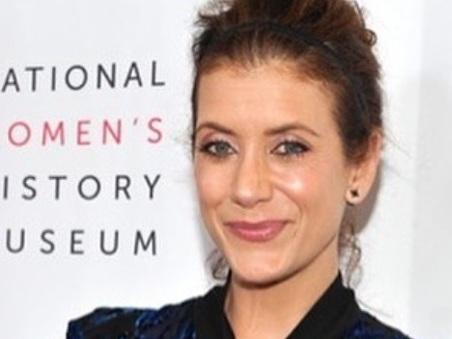 Il dramma dell'attrice di Grey's Anatomy: «Ero sempre stanca, così ho scoperto di avere un tumore»