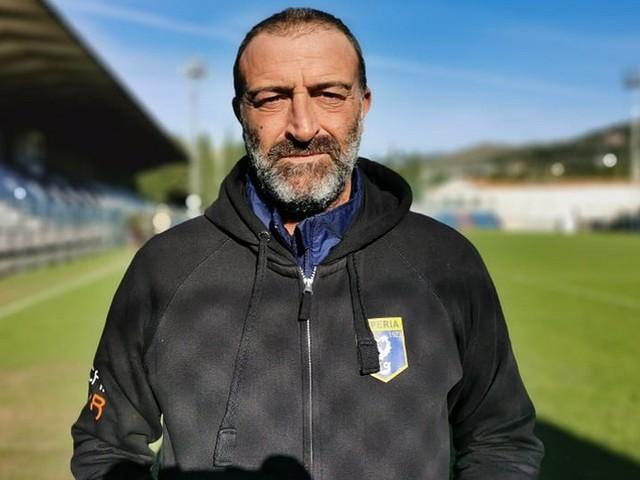"""Calcio, Serie D. Pareggio per l'Imperia contro il Saluzzo, Lupo: """"38 giornate sono troppe, ora affiorano nervosismo e stanchezza"""""""