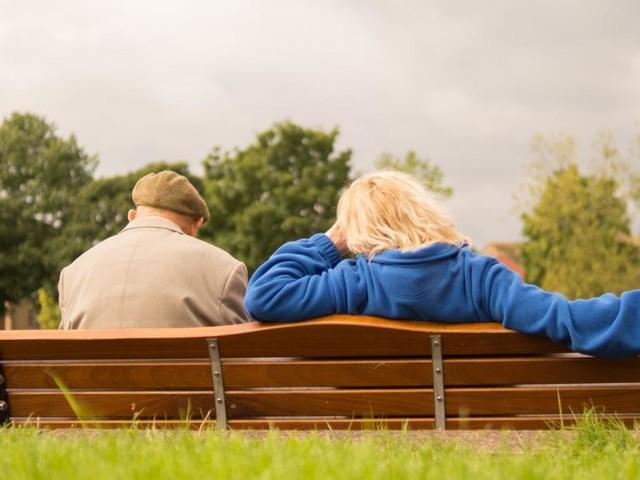 Quota 100, la guida ai requisiti per la pensione anticipata nel 2020 e 2021