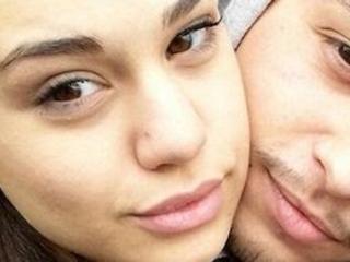 Carmen Ferreri fidanzata? Ad Amici 2017-2018 triste per il suo ex