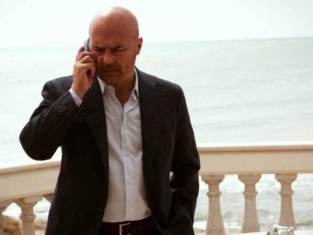 Svelata la data de Il Commissario Montalbano 14 su Rai1, Luca Zingaretti pronto al debutto da regista