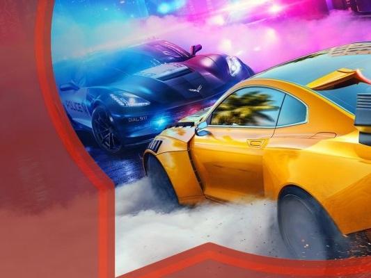 Need for Speed Heat riuscirà a rilanciare la serie solo se dimostrerà di aver capito la lezione di Payback con le casse premio - Notizia - PC