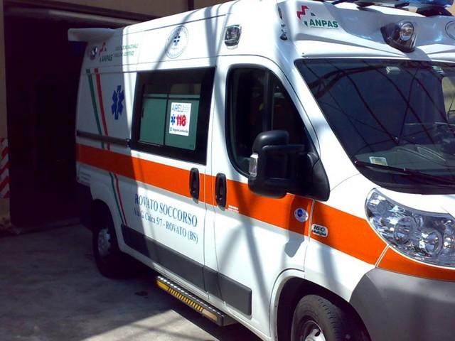 Manduria, 80enne si tuffa in mare a San Pietro in Bevagna: ha un malore e muore