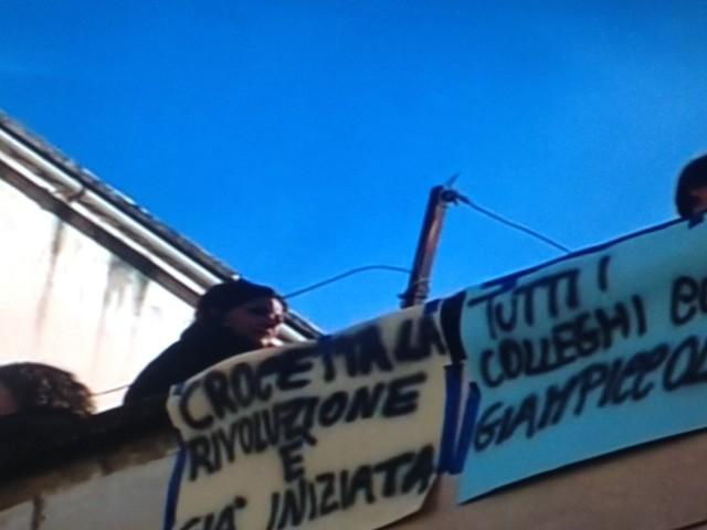 Attendono stipendi da anni, 'solo promesse': la disperazione degli ex lavoratori Anfe di Catania
