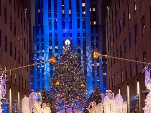 Test di Natale: quale di queste canzoni ti rappresenta di più?