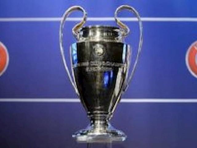 Sorteggio Final Eight Champions e Europa League, orario e dove vederlo in tv e in streaming