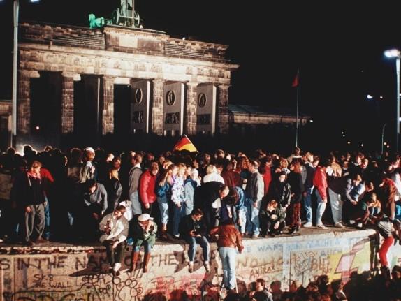 Così la mafia ha conquistato la Germania (grazie anche alla caduta del muro di Berlino)