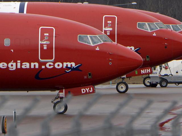 Norwegian Air collegherà Milano a Los Angeles: da giugno voli settimanali a partire da 240 euro a tratta