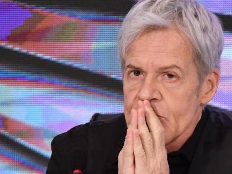 Sanremo 2019: comincia lo spettacolo, ma in realtà era già cominciato grazie alle polemiche