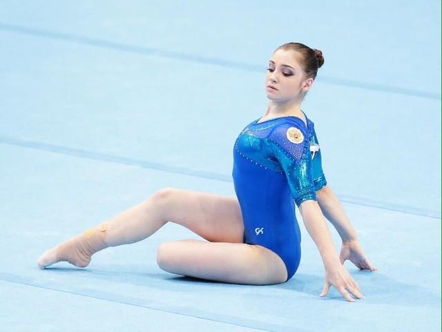 Ginnastica artistica, Europei 2019: presentate le prime squadre. Russia senza Mustafina? Tornano Paseka e Downie