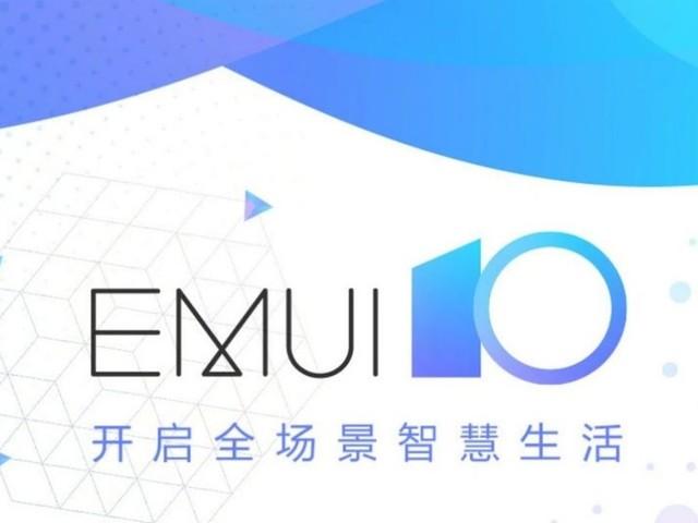 Tempistiche aggiornate per EMUI 10 su oltre 30 Huawei e Honor il 5 novembre: nuova lista