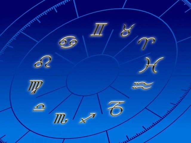 L'oroscopo del 15 ottobre: vacilla la sintonia di coppia per il Toro
