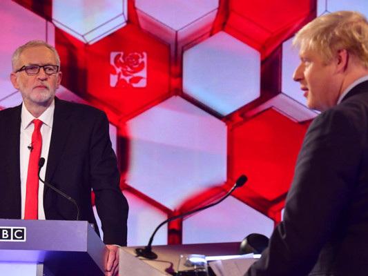 Guida alle elezioni in Gran Bretagna