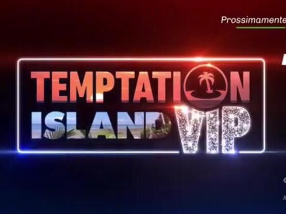'Temptation Island Vip 2', una delle coppie del programma è scoppiata! (Video)