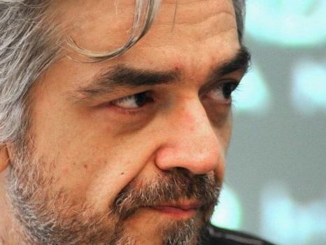 """Morgan difende Baglioni e il suo Festival di Sanremo: """"Salvini dovrebbe approfondire De André"""""""