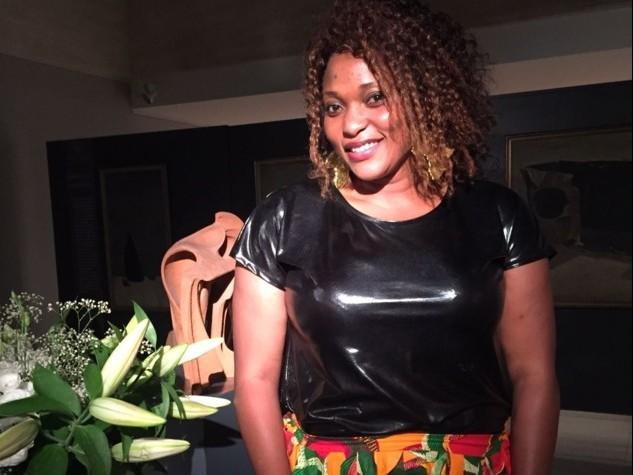 'Félicité', un viaggio nelle contraddizioni dell'Africa