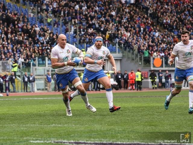 Rugby, Mondiali 2019: quali partite saranno trasmesse in tv dalla RAI? La guida completa, date e orari