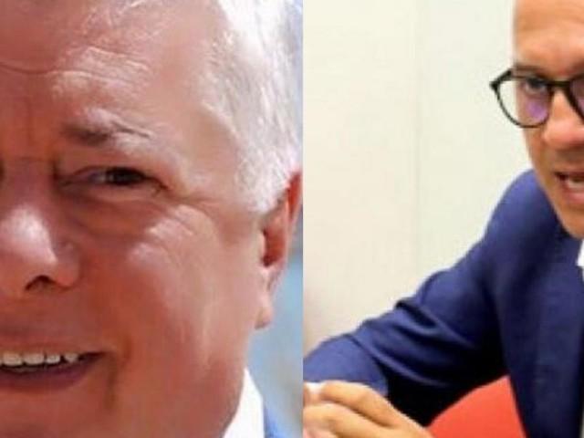 """Civitanova, Ciarapica replica a Brini: """"Numerosi gli investimenti per la città Alta dopo anni di immobilismo"""""""