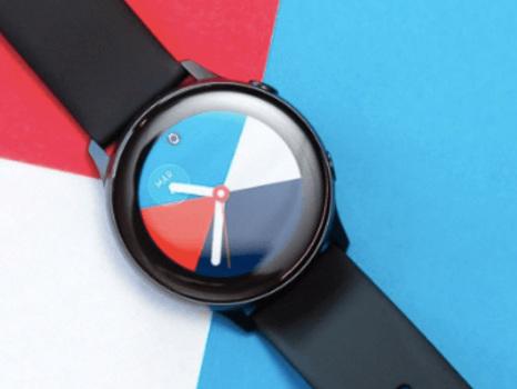 Migliori smartwatch economici e non: guida all'acquisto 2019