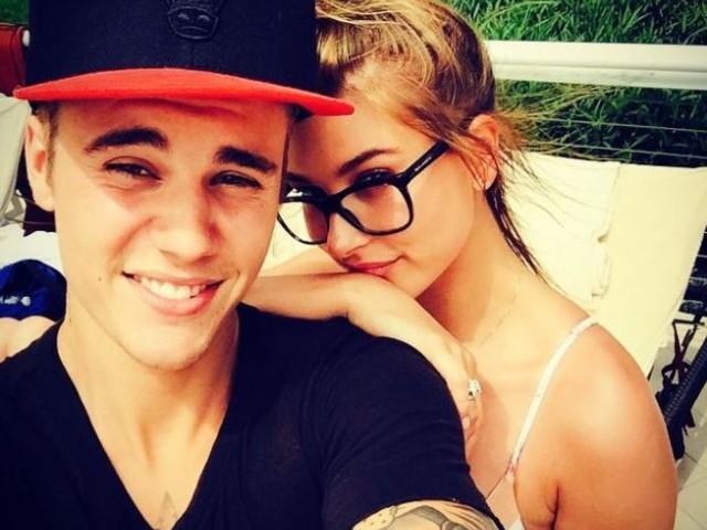Justin Bieber e Hailey Baldwin: secondo matrimonio in chiesa a febbraio?
