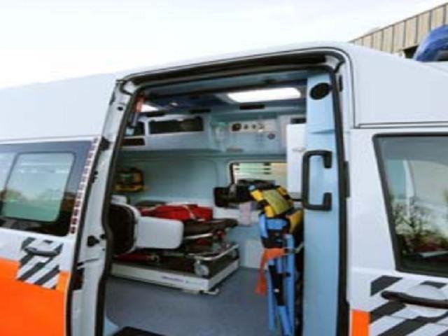 Cesena, incidente con la moto a Sant'Egidio: muore 14enne
