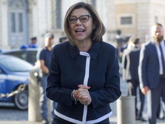 Titoli e aperture: i primi nodi del governo Conte 2 raccontati dai giornali in edicola