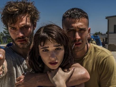 I 10 film italiani meno italiani degli ultimi anni
