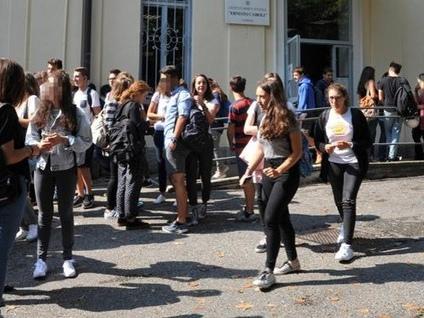 Il Referendum visto attraverso gli occhi degli studenti