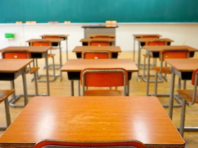 """Il ministro che vuole ricostruire la scuola. """"Riporto tutti in classe, come dopo il sisma"""""""