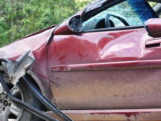 Troppi incidenti mortali sulle nostre strade: l'appello di ASAPS al governo