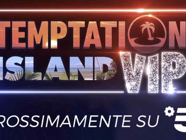 Temptation Island Vip 2 cast: tutte le coppie scartate ai provini