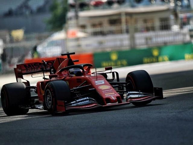 LIVE F1, GP Abu Dhabi 2019 in DIRETTA: Mercedes davanti, 3° Leclerc che brilla sul passo. 4° Vettel