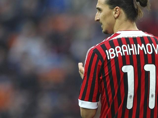 Milan, Paganini: 'Arnault sta facendo sul serio e Ibrahimovic si avvicina'