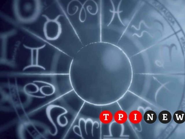 Stasera in tv domenica 13 ottobre, programmi e film: Imma Tataranni, Live – Non è la D'Urso