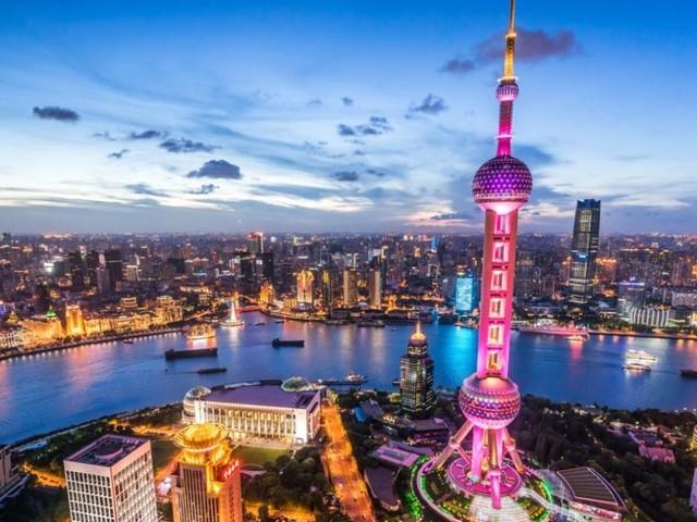 Come viaggiare in Cina senza visto