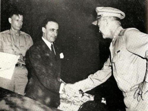 Settembre 1943 i giorni della vergogna italiana