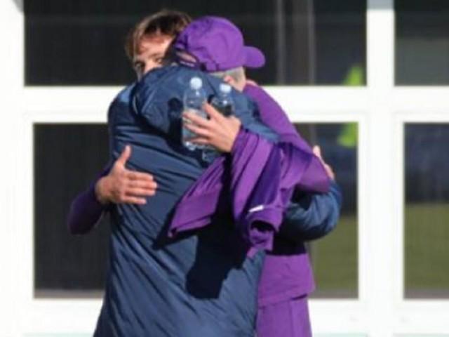 Calciomercato, Fiorentina e Chiesa vicini al rinnovo: Juve e Inter sperano nella clausola
