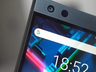 Razer Phone 2: aggiornamento ad Android 9 Pie a partire dal 27 febbraio