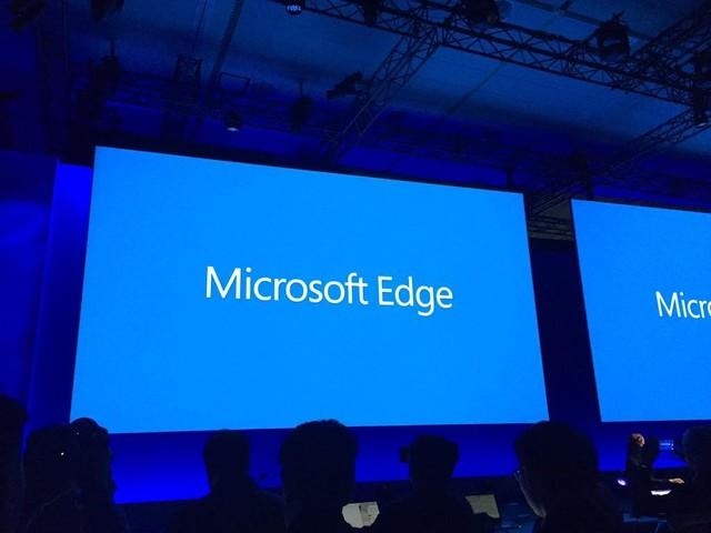Microsoft Edge 83, inizia la distribuzione con sincronizzazione estensioni