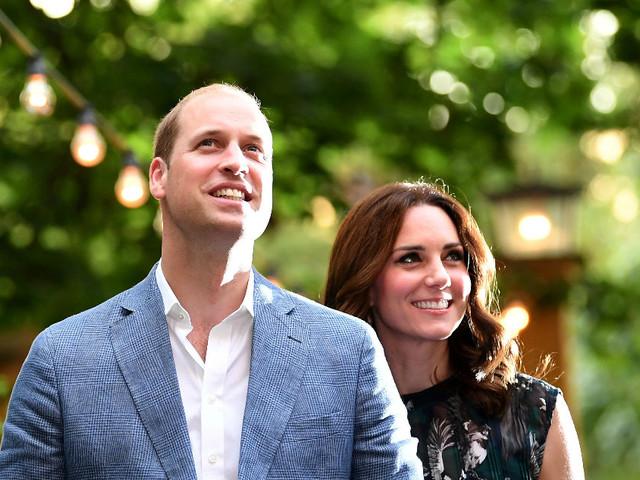 Kate Middleton cambiò i suoi piani pur di conquistare il principe William