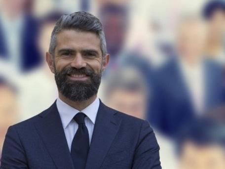 Rimateria, il sindaco Ferrari: «Ci siamo affidati a un esperto del settore, non vogliamo lasciare nulla di intentato»