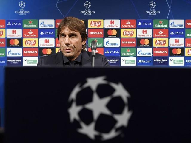 Champions, Barcellona-Inter: le probabili formazioni